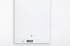 Chaudière Gaz à condensation VITODENS 111-W
