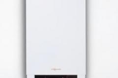 Chaudière Gaz à condensation VITODENS 200-W B2HA