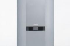 Chaudière Gaz à condensation VITOSOLAR 300-F